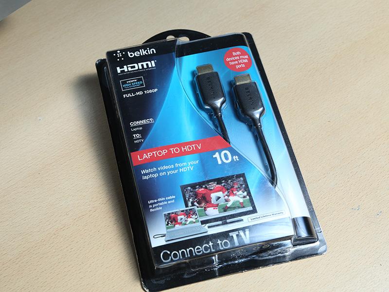 dodientu.com.vn chuyên dây cáp HDMI giá rẻ, Coaxial, Optical, DVI  .Giá tốt nhất - 11