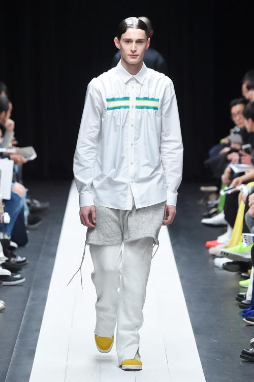 FW15 Tokyo FACETASM020_Jeremy Matos(Fashion Press)