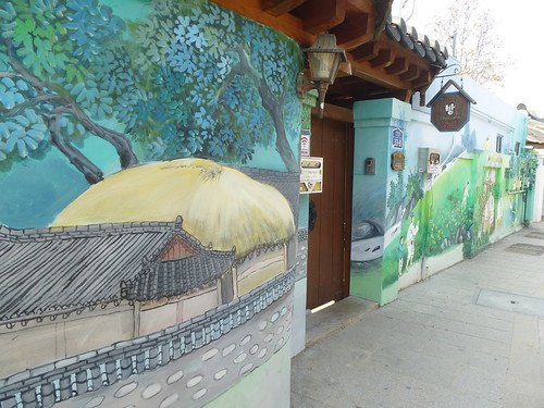 Co-Jeonju-Hanok-ruelles (89)