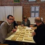 Elections départementales 2015 (13)