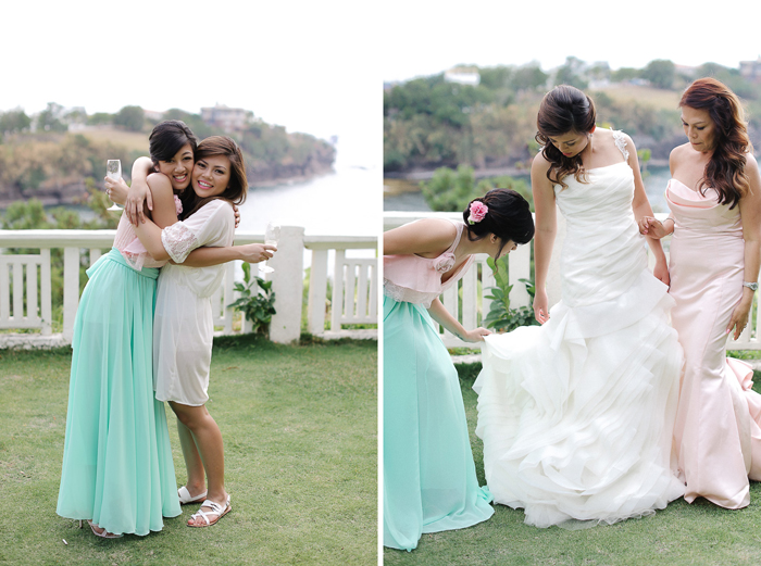 cliff wedding (14)