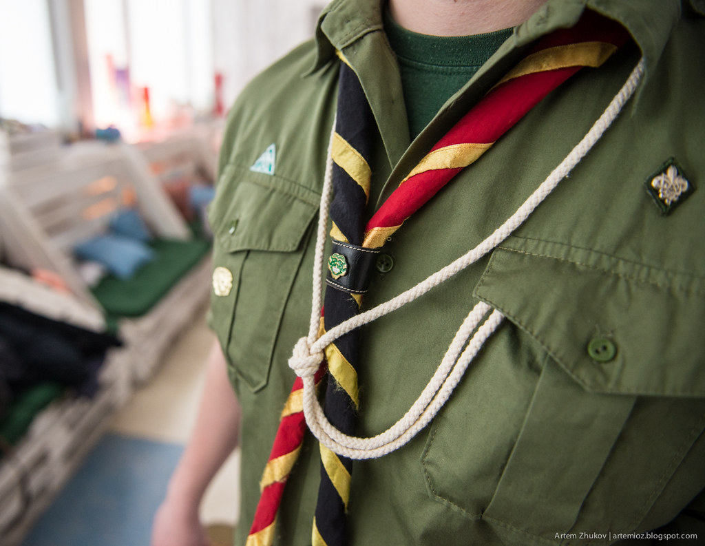 Lowcost travel training for Ukrainian scouts-18.jpg