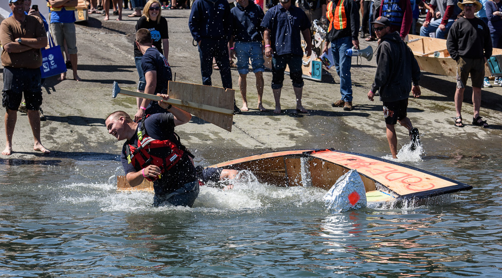 20150411_Bodega_Bay_Fisherman_Festival_186