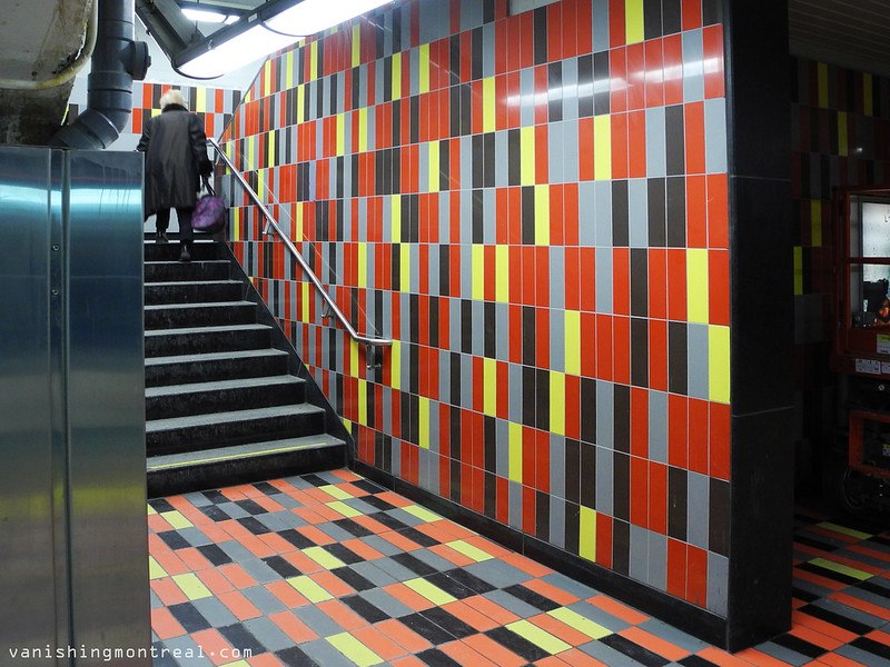 Guy-Concordia metro reno