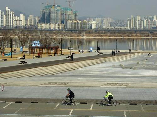 Co-Seoul-Parc-Yeouido Hangang (30)