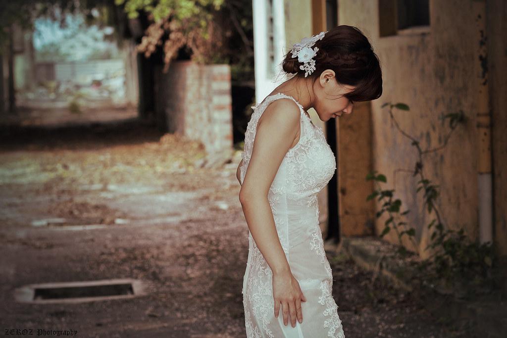 婚紗姿00000139-2-2.jpg