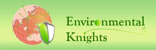 Environmental Knights