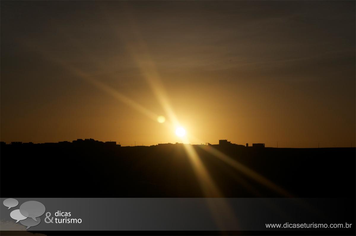 Tour Deserto Marrocos 9