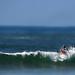 (88) high tide by NeilPas