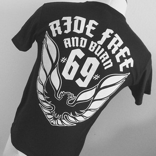 firebird_killscum_speedcult_speed_pontiac_muscle_car_auto_fast_trans_am_vintage_tee_shirt_hoodie_sweatshirt_retro_ride_free_burn_69_dukes_hazard_tattoo_flash_art_ (5)