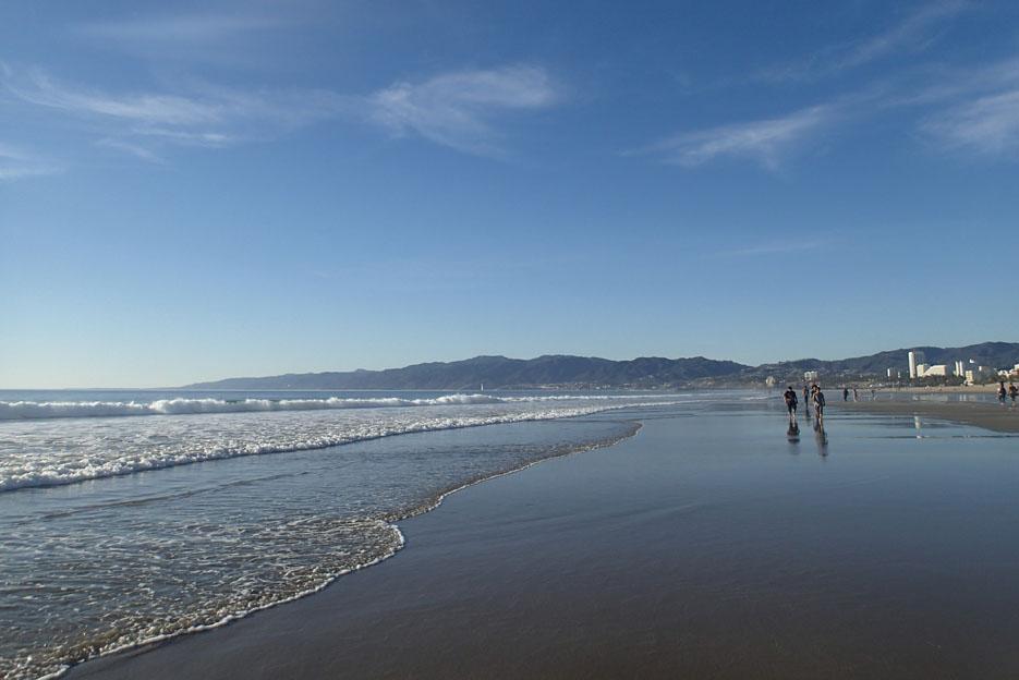 010515_beach13