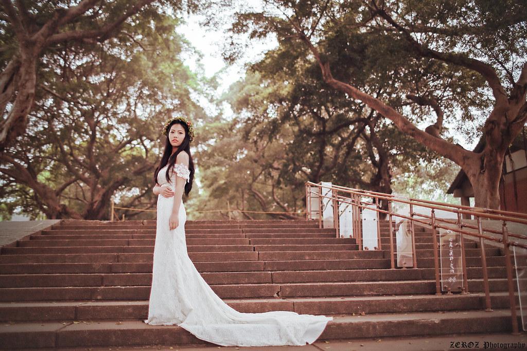 婚紗玢靈00000104-1-3.jpg