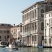 Ca'Rezzonico, Venezia by jacqueline.poggi