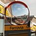Fermata Ferrovia, Venezia by jacqueline.poggi