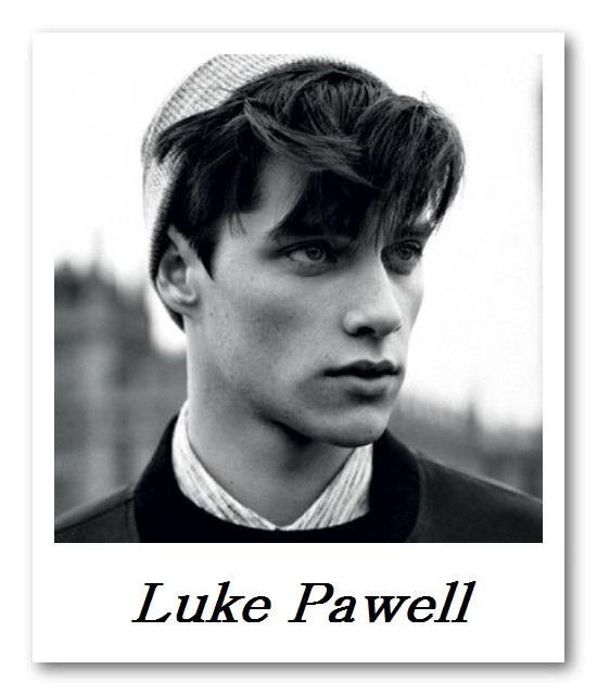 EXILES_Luke Pawell