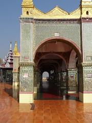 Mandalay DSC06283 Myanmar