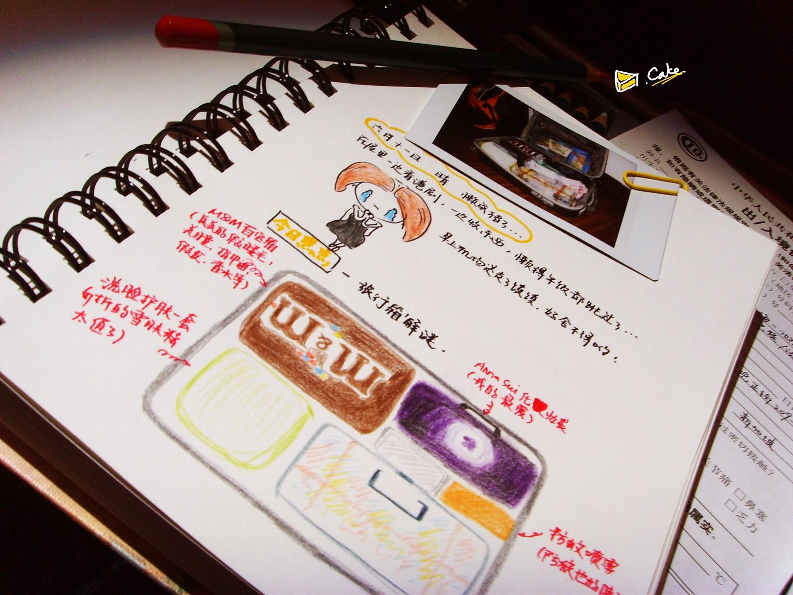 write_diary