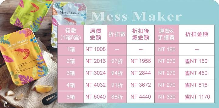 mess_maker2