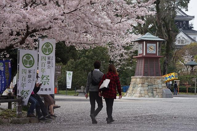 Okazaki_Sakura_106