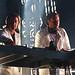 Axwell & Ingrosso - Coachella 2015