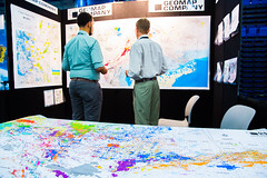 2015 Esri Petroleum GIS Conference