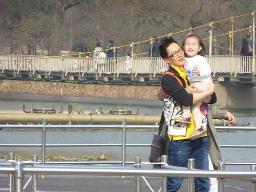 Co-Jeonju-Parc Deokjin (33)