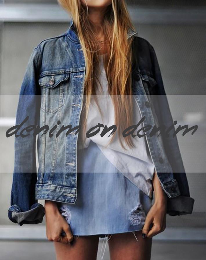 Denim On Denim Outfit08 copia