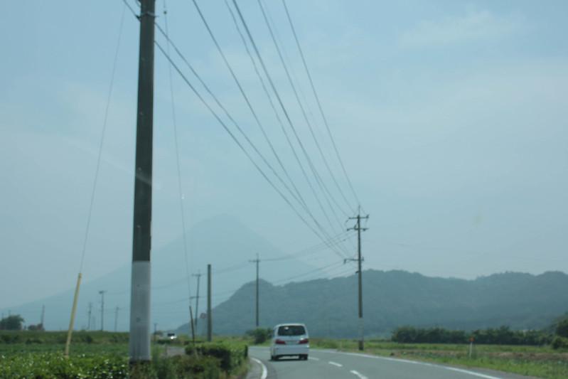 20140531-開聞岳-0141.jpg
