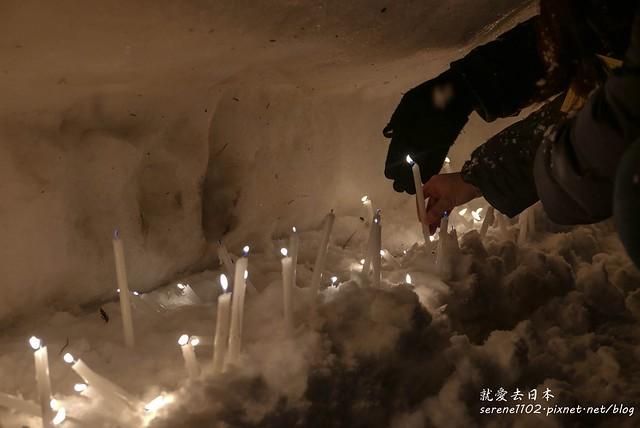 20150214米澤雪燈籠-10米澤雪燈籠-1330253