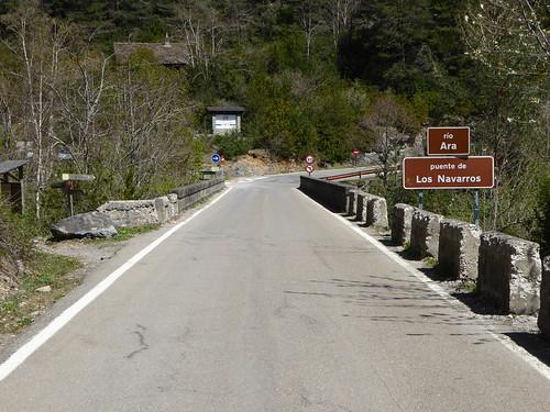 San Nicolas de Bajaruelo -1- 069