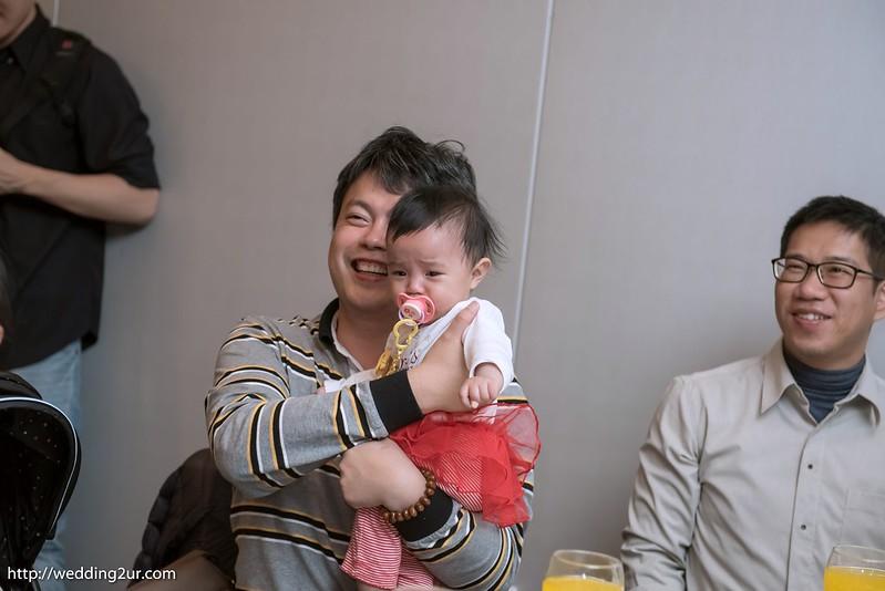 新竹婚攝@新竹國賓大飯店_092漢文&凱暄 訂婚喜宴