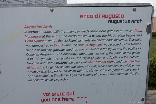 Rimini San Marino