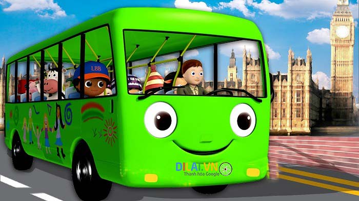 xe-buýt-thanhhoa