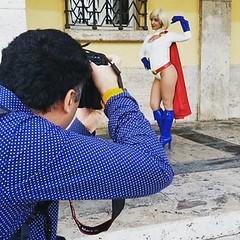 #visioni #foto #fotografia #cosplay #cosplayer