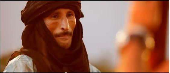 Mohamed-Issa3