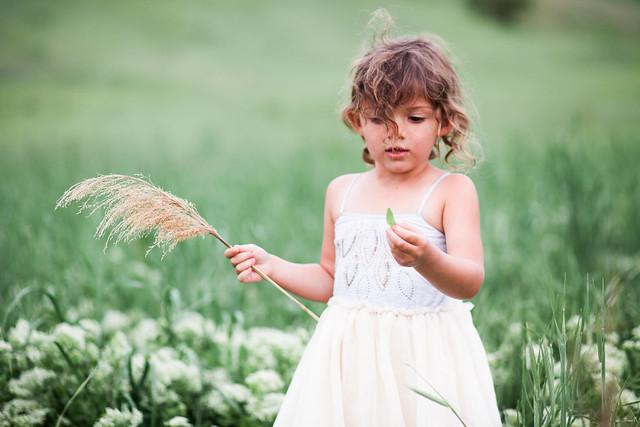 ella fields-6