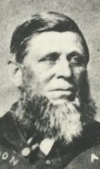Sampson Bastian Junior (1820-1897).