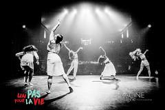 Un-Pas-Pour-La-Vie-0140-IMG_5807