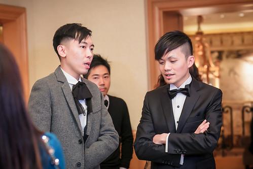 26台北西華飯店婚攝攝