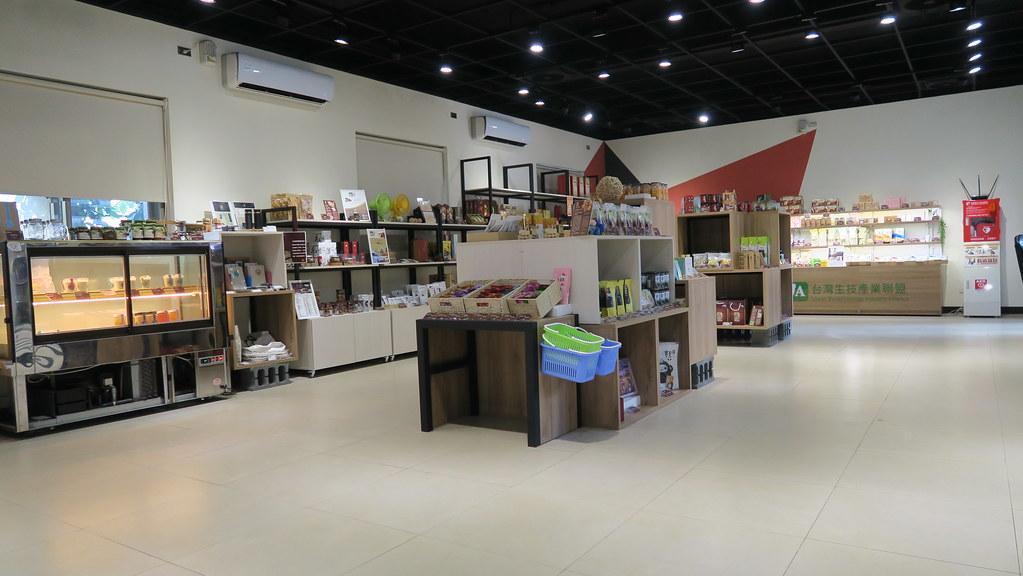 台南文化產業創意園區 (22)