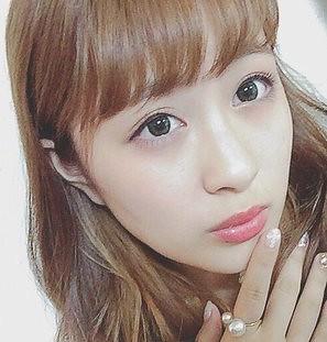 sawada_shione_bambi_vo02