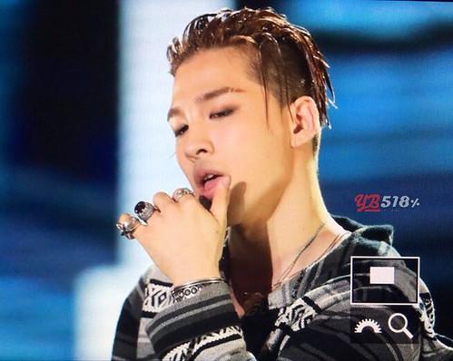 BIGBANG Chongqing FM Day 3 2016-07-02 (196)