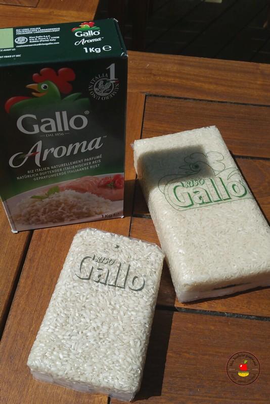 riso gallo 5-sacarabany-gaelle