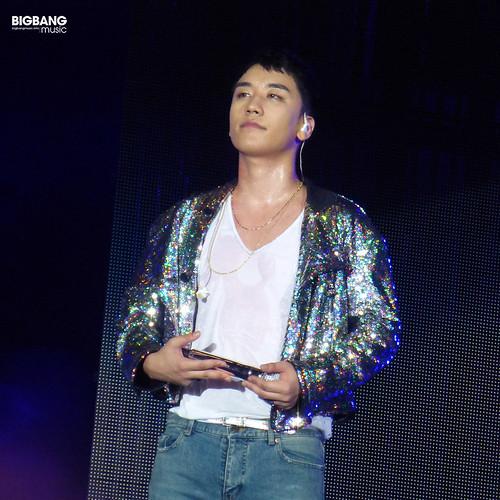 BIGBANGmusic-BIGBANG-Seoul-0to10Anniversary-2016-08-20.jpg-04