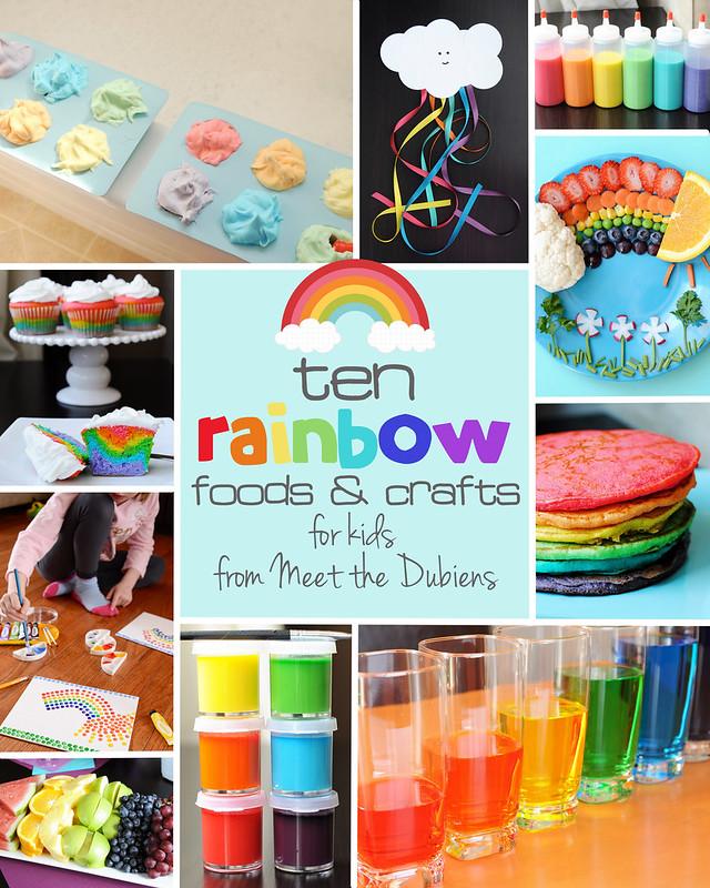 rainbowfoodsandcrafts