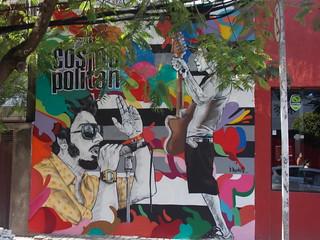 Pub-Recife