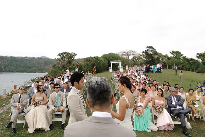 cliff wedding (61)