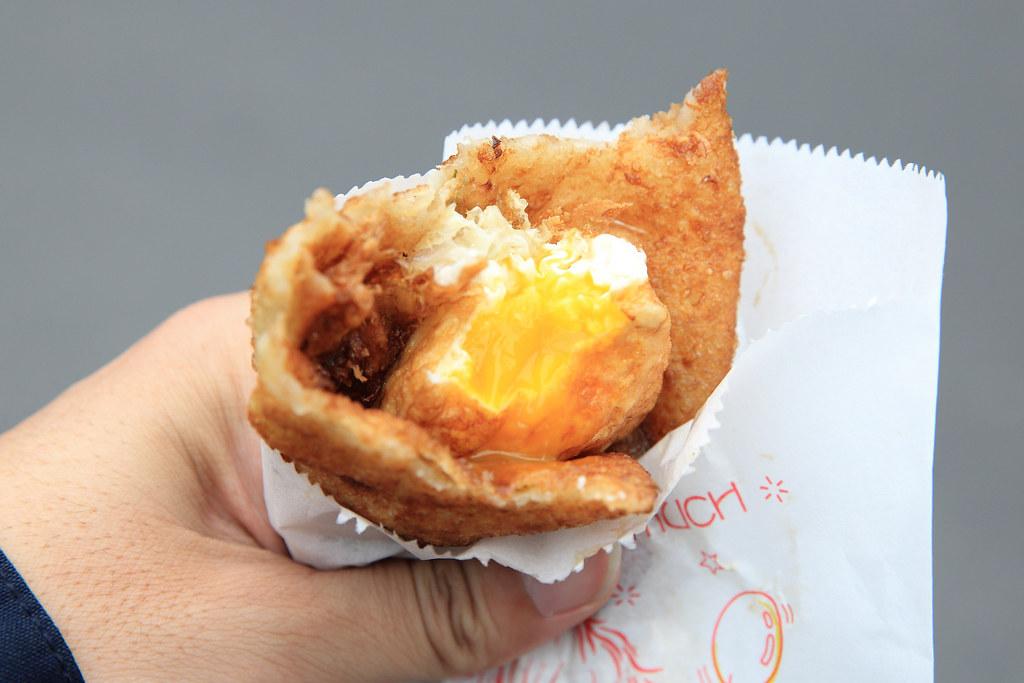 20150327-6花蓮-炸彈蔥油餅 (7)