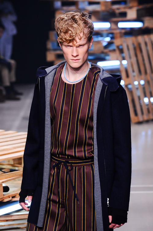 FW15 Tokyo DISCOVERED028_Knut Roertveit(Fashion Press)