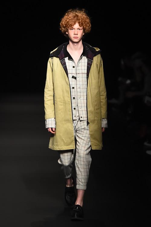 FW15 Tokyo FACTOTUM039_Ben Rees(Fashion Press)